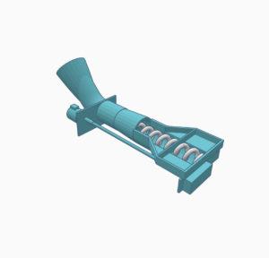 Coil Conveyor