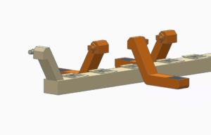 Collecting Conveyor